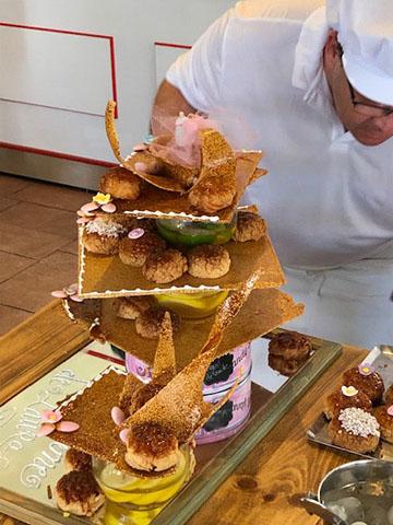 lang[meta_title] - Dessert 1 - Bellevue